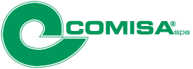 LogoComisa