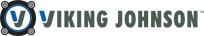 viking_johnson_logo