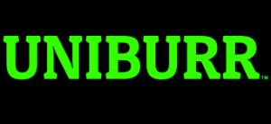 logo-340x156-web