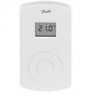 termostatkonatnui-500x500